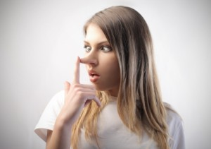 Rhinoplasty Complications – What  Surgeons Don't Want You to Know